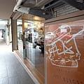 台北市PHAT餐廳 (9).JPG