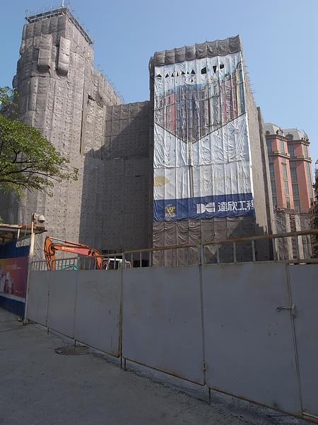 台北市台北文華東方酒店 (4).JPG