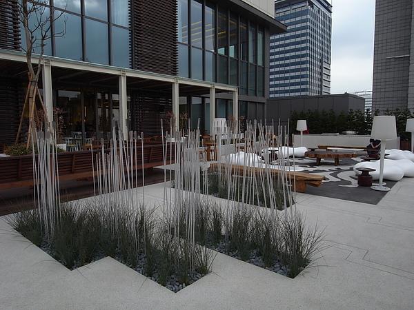 台北市W Taipei:WET游泳池 (14).JPG