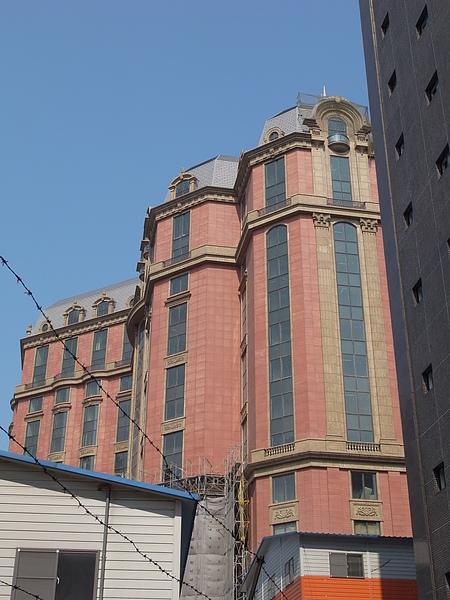 台北市台北文華東方酒店 (7).JPG