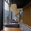 新竹縣尖石鄉數碼天空餐廳一樓室內座位4.jpg