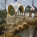 雲林縣斗六市摩爾花園造型階梯.jpg