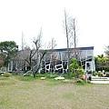 新竹市雲水一方景觀餐廳 (3).JPG