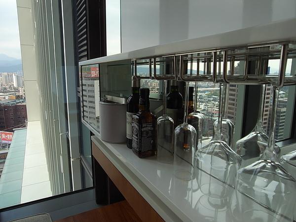 台北市W Taipei:Fabulous Guest Room (20).JPG