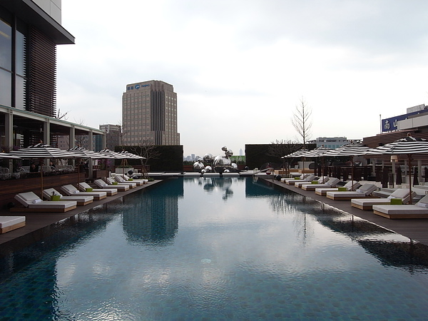 台北市W Taipei:WET游泳池 (8).JPG