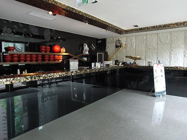 台北市水舞饌餐廳 (13).JPG