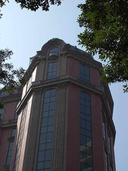 台北市台北文華東方酒店 (2).JPG