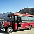 日本下呂市下呂觀光Hotel送迎巴士.jpg