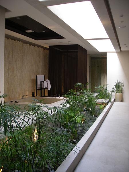 桃園市I DO頂級會館浴室全景2.JPG