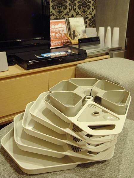 太空漫遊輕食餐盒 (10).JPG