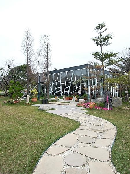 新竹市雲水一方景觀餐廳 (1).JPG