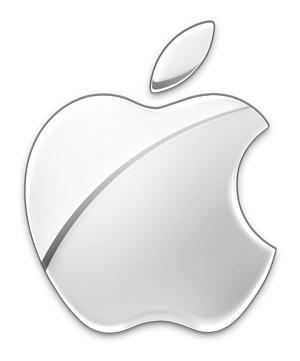 221-apple_chrome_logo