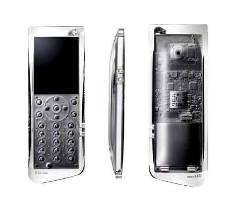 cypres_phone