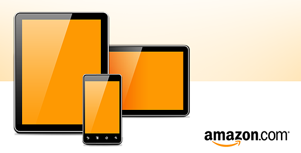 amazon-android-devices-illustration