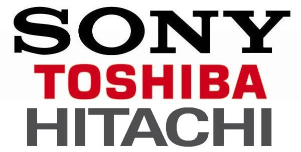 8-30-2011sonytoshibahitachi