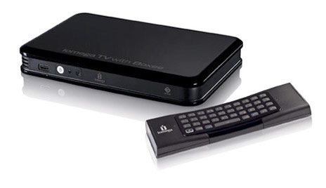 iomega-tv-web-boxee-box