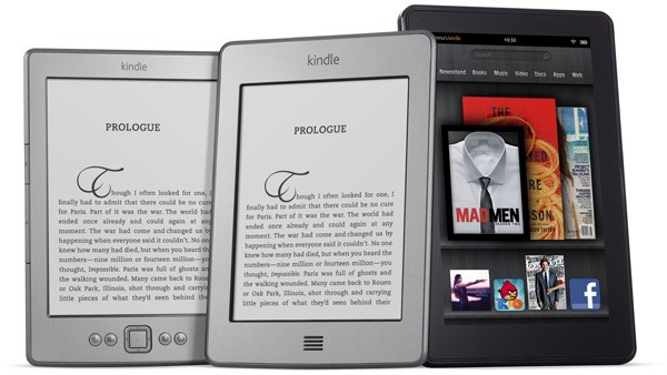 kindle-family-all (1)
