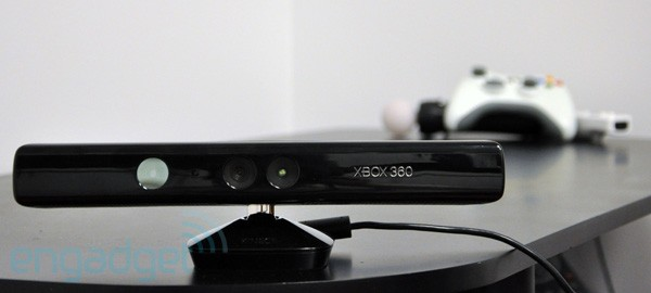 kinect-review-hed-rm-eng-600