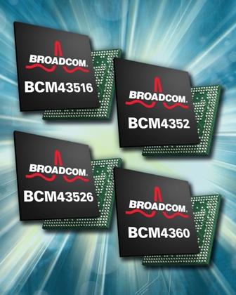 Broadcom推出第一組具備Gigabit速度的802.11ac晶片.jpg