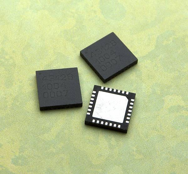 Avago針對4G LTE行動基礎設備推出高增益線性功率放大器.jpg