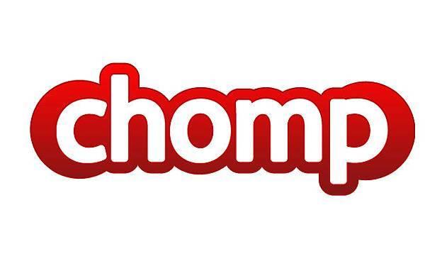 Chomp-app