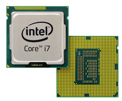 3rd_Gen_Intel_Core_i7