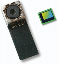 omnivision-ov12830-camera-sensor