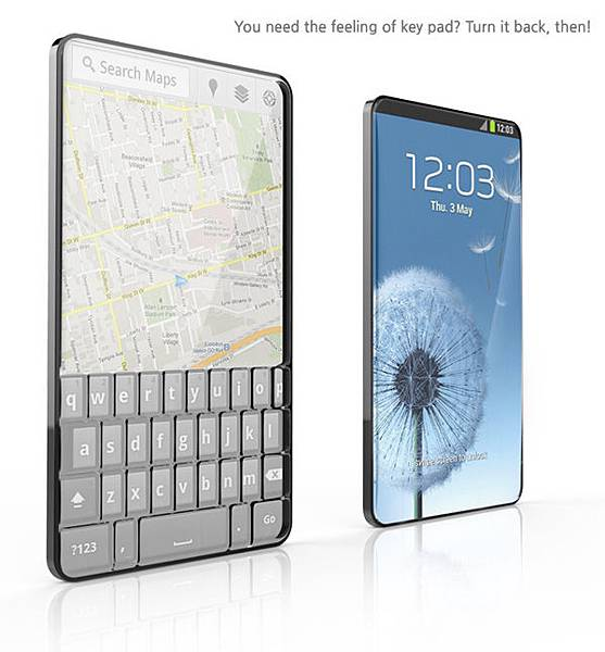 bubble_phone (1)
