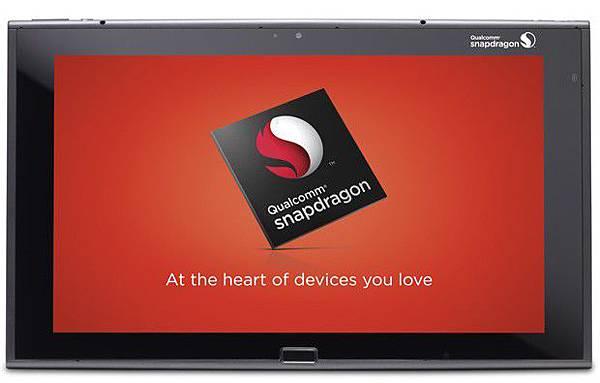 Qualcomm 公布新一代快速充電和語音命令技術,能降低 75% 充電時間並以語音喚醒手機