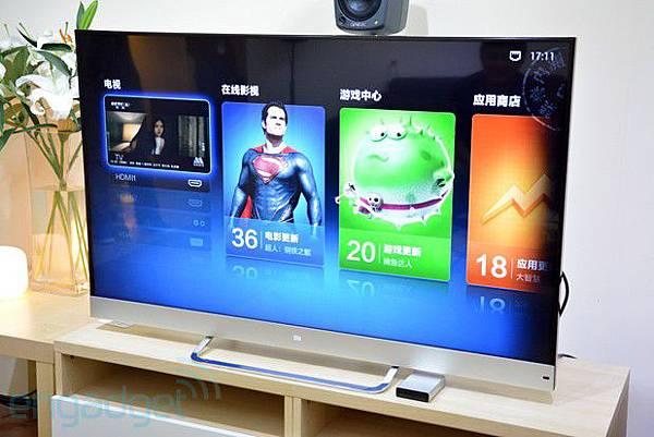 xxiaomi-tv-hands-on-1378385997.jpg.pagespeed.ic.jKKJAX1YFs