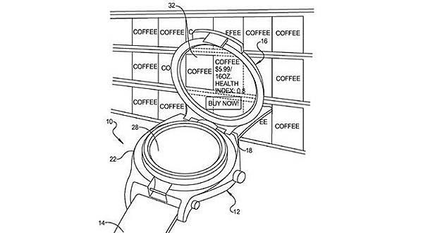 google-smartwatch-lead_620x340