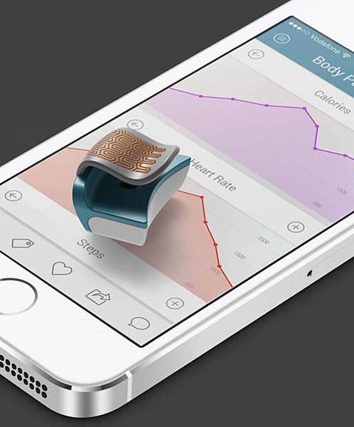 Bejeweled Biometrics
