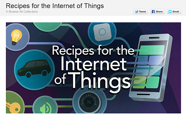 Recipes-for-the-Internet-of-Things-IFTTT-624x390