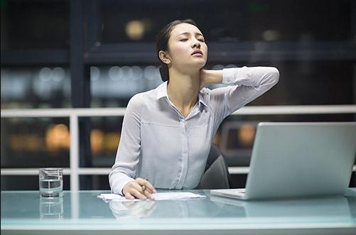 「上班族久坐」的圖片搜尋結果