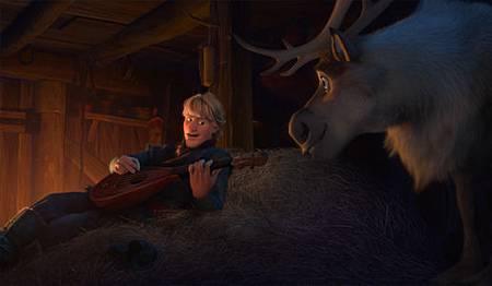 Disney's Frozen10
