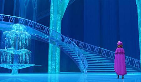 Disney's Frozen12