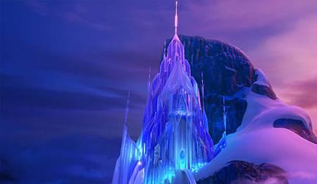 Disney's Frozen14