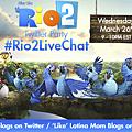 Rio2_Invite