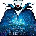movies-angelina-jolie-maleficent-uk-poster.jpg