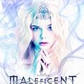 maleficent___teaser_poster__aurora_style__by_graphuss-d5aguww.jpg