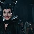 Maleficent_23.jpg