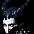 Maleficent_3.jpg