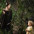Maleficent_22.jpg