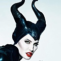 Maleficent_42.jpg