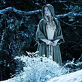 Maleficent_45.jpg