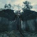 Maleficent_49.jpg