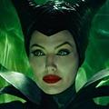 Maleficent_56.jpg