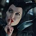 Maleficent_57.jpg