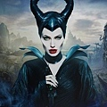 maleficent-character-poster