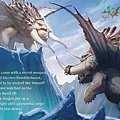image-how-to-train-your-dragon-2-trailer-shows-enormous-ice-dragons-and-new-species.jpeg